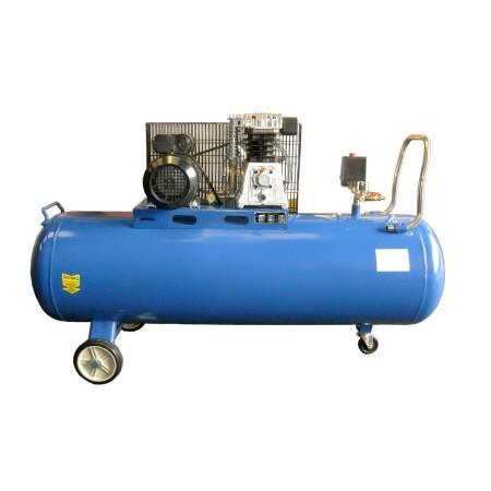 AS-200300-Air-Compressor-main
