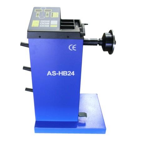 AS-HB24-main