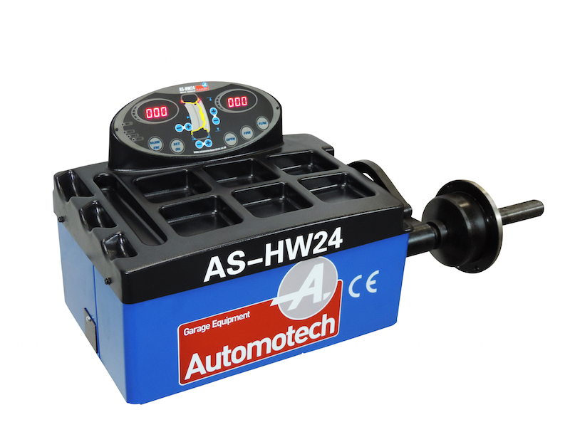hw24 2 phy303l Ip65 rated, nema 24 high torque step motor the hw24-108 two-phase stepper motor is suitable for a wide range of motion control applications including wet factory environments and outdoor use the ip65 rating means the motor is dust proof and resistant to lower pressure water jets.