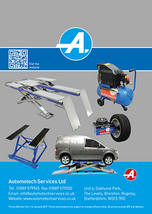 Automotech-Brochure-2016