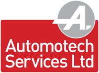 Automotech Services Limited