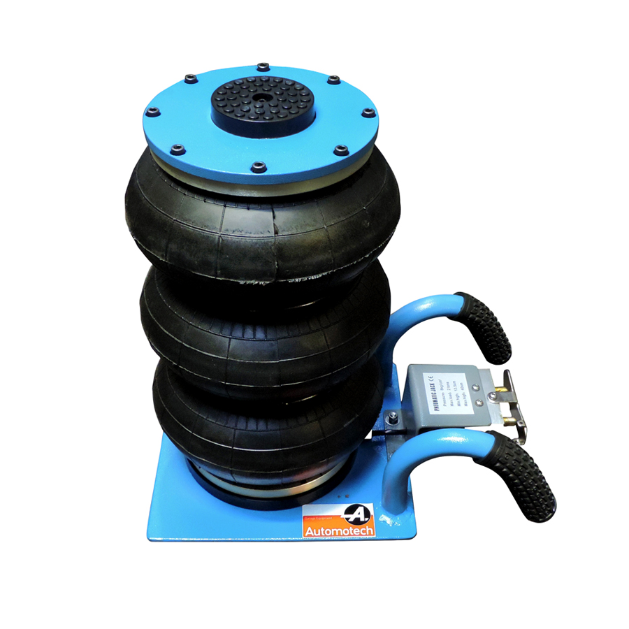 as 3813 air operated portable pneumatic jack automotech services