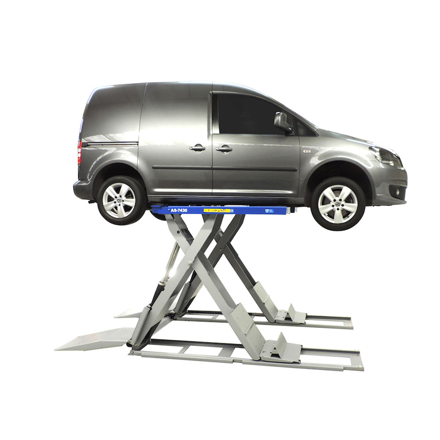 Car lifts for sale in missouri 17
